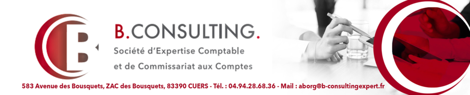 expertise comptable, commissariat aux comptes Var, commissariat aux comptes Bouches du Rhône